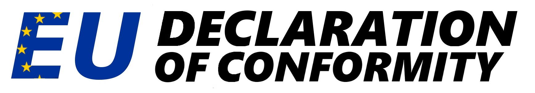 Logo CE-MARKING.help